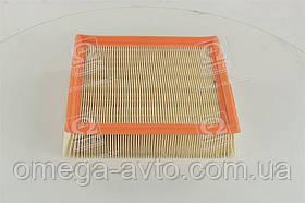 Фильтр воздушный AUDI, LADA 2108-09 (пр-во CHAMPION) CAF100505P