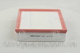 Фильтр воздушный AUDI, LADA 2108-09 (пр-во M-filter) K201
