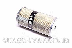 Елемент фільт. палив. теплов.дв А-100 (RIDER) 540-1-1117040