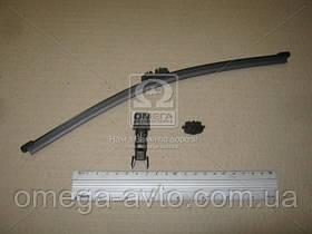 Щітка стеклоочист. 310 мм скла заднього HYDROCONNECT (пр-во Valeo) 578562