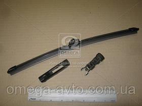 Щітка стеклоочист. 350 мм HYDROCONNECT (пр-во Valeo) 578500