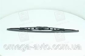 Щітка стеклоочист. 400 ECO V3 40C (пр-во Bosch)снд 3397004667