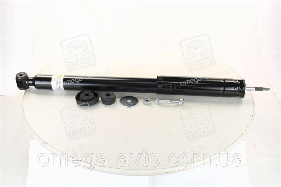 Амортизатор підв. MB E-CLASS W210 задн. газів. B4 (пр-во Bilstein) 24-021555