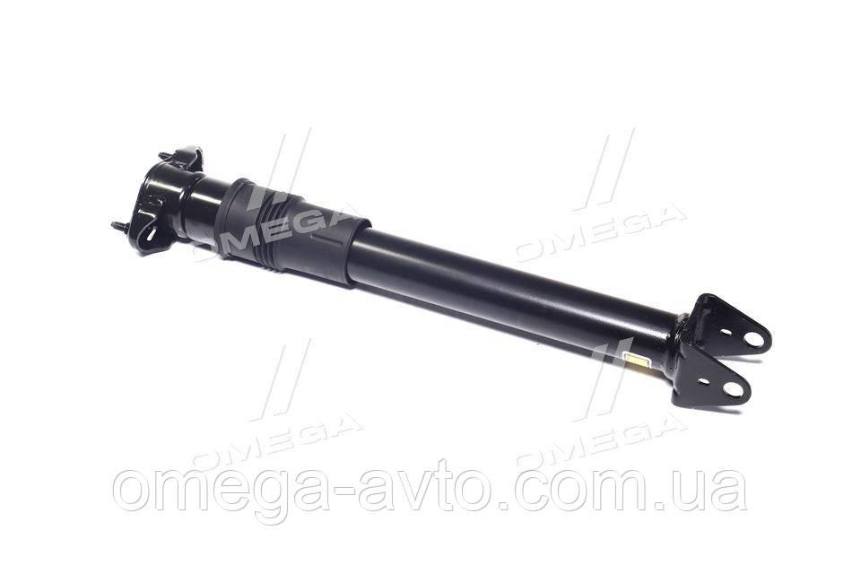 Амортизатор MB M-CLASS (W164) задний газовый B4 (пр-во Bilstein) 24-144834