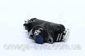 Цилиндр тормозной рабочий задний ВАЗ 2101, НИВА 2121 (пр-во Cifam) 101-065