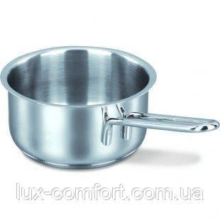 Ківш KORKMAZ PERLA 16*8 см 1,6 л (A1648)
