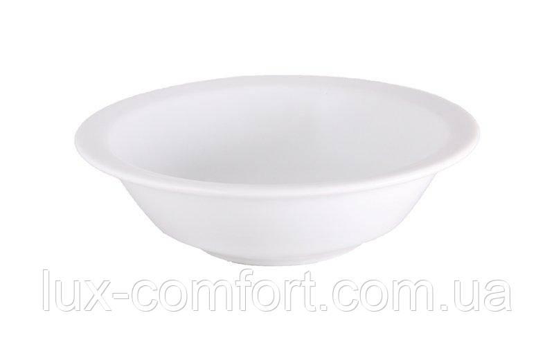 Салатник Lubiana 14 см HEL (0614L)
