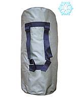 Сумка-рюкзак зимняя Safari Army Bag W (105 л)