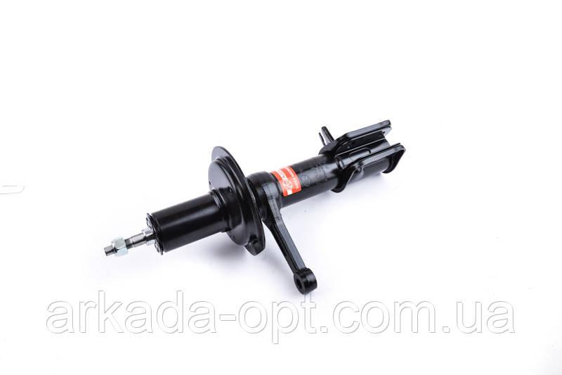 Амортизатор передній правий AURORA ВАЗ 2110, 2111, 2112 (стійка) (розбірний) (031147)