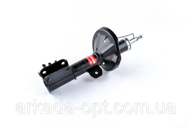Амортизатор передний левый AURORA Chevrolet Lacetti (газ-масло, стойка) (021513)