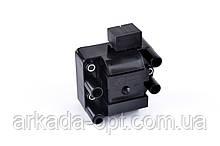 Катушка зажигания AURORA ВАЗ/Daewoo Sens (022173)