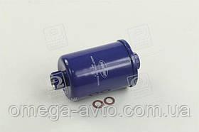 Фильтр топливный тонкой очистки ВАЗ (инж.) (LX-06-T) (пр-во SINTEC) 2112-1117010