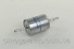 Фильтр топливный тонкой очистки ВАЗ 2123, 1117-1119, 2110-2115 с дв 1,6л (инж) (пр-во Finwhale) PF001M