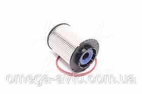Фільтр паливний DAEWOO AVEO(T300) (пр-во PARTS-MALL) PBC-016