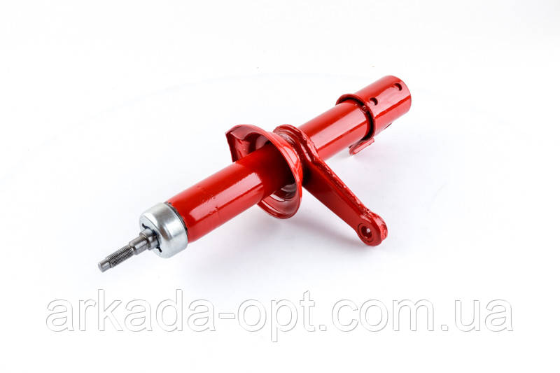 Амортизатор передній лівий Агат ЗАЗ 1102, 1103, 1105 Таврія Спорт (012237)