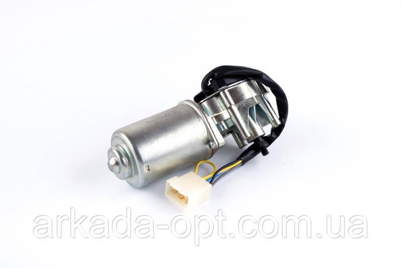Мотор склоочисника AURORA ВАЗ (017835)