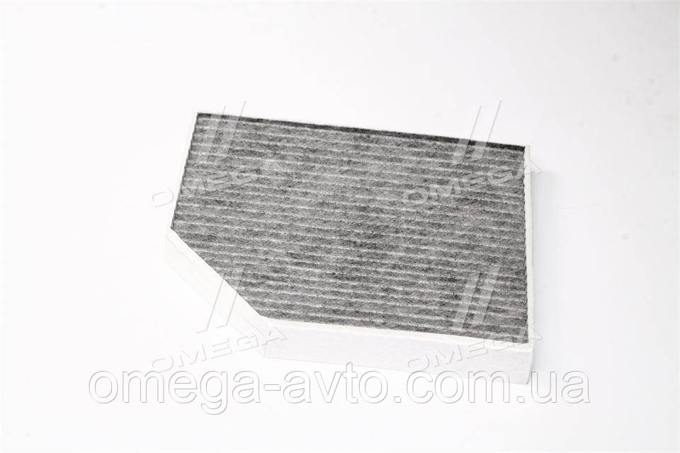 Фільтр салону Audi (пр-во Blue Print) ADV182505