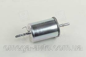 Фільтр паливний DAEWOO LANOS 96335719 (пр-во ONNURI) GFFD-005