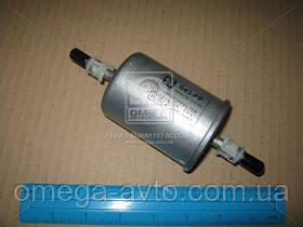 Фільтр паливний DAEWOO LANOS 97-, VAG (пр-во групи kolbenschmidt) 50013643