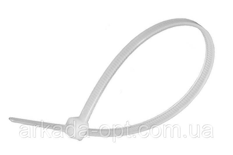 Хомут нейлоновый APRO 9x750 мм 100 шт (026587)