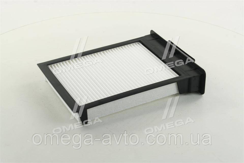 Фильтр салона CITROEN C1, PEUGEOT 107, TOYOTA (пр-во M-Filter) K9013