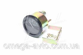 Указатель давления масла УК130А УК130А-3810010