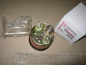 Указатель температуры охлаждающей жидкости УК145А УК145А-3807010