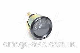 Указатель уровня топлива УБ126А УБ126А-3806010