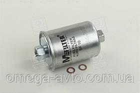 Фильтр топливный ВАЗ 2107, 08, 09, 99, 11, 12, 21 (инж.) (пр-во M-FILTER) BF10