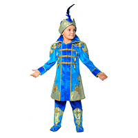 Карнавальный костюм Восточный принц, Витязь  719