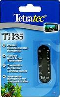Термометр LCD Tetratec TH 35.