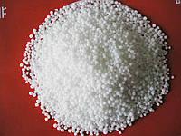 Сульфат аммония N - 21%