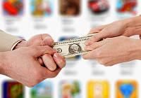 Иск о взыскании долга и убытков