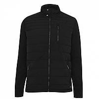Куртка Firetrap Satori Black Оригінал, фото 1