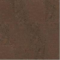 Коркова підлога Wicanders Nuances Castagna 905х295х10,5мм