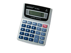 Калькулятор Kenko (8985-8)/гостро kk-3181A