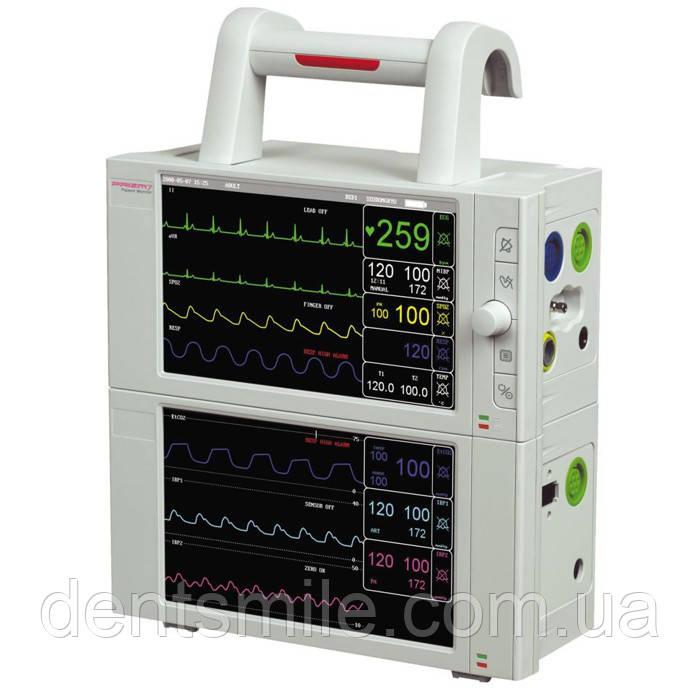 Монитор пациента PRIZM7