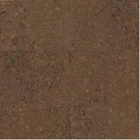 Коркова підлога Wicanders Nuances Mele 905х295х10,5мм