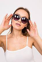 LUREX Стильные солнцезащитные очки - черный цвет, ONE SIZE