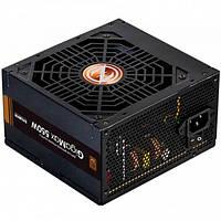 Блок живлення Zalman 550W GigaMax ZM550-GVII