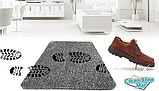 Придверні килимок, суппервпитывающий, фото 2