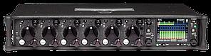 Мікшер Sound Devices 688