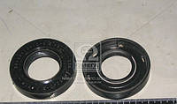 Сальник привода ТНВД МАЗ с пруж. 30х56-2,2 (пр-во ЯзРТИ) 236-1029240-Б