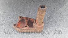 Кронштейн 70С-3206020 ролика поддерживающего гусеничного трактора Т70