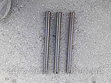 Палец звена 70С-3209012 гусеницы широкий трактора Т70