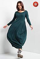 Платье DORIS