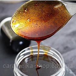 Екстракт мадагаскарської ванілі Бурбон 100г