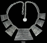 Колье 1044