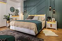 Спальня Alameda