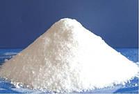Карбоксиметилцеллюлоза (Е466) - КМЦ (СМС6000)